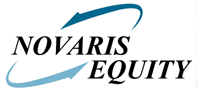 Novaris Equity